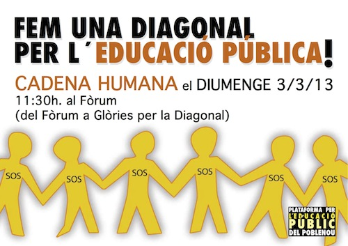 CARTEL-DIAGONAL-EDUCACIO-A3 copia