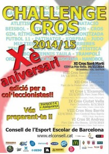 cartell-cross-escolar-gran-728x1024